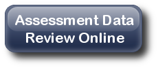 Review Assessment Data Online